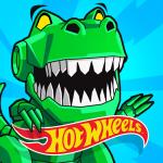 Hot Wheels™ Ultimate Garage