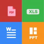 All Document Reader