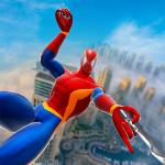 Человек-паук игра