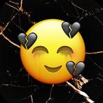 смайлики обои emoji wallpapers