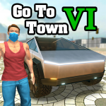 Go To Town 6: New 2021