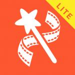 VideoShowLite: видеоредактор, фото, музыка