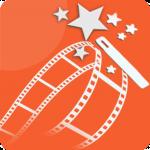 Видео-шоу