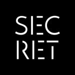 Secret - Знакомства онлайн