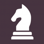 Chess Royale: играй в шахматы онлайн