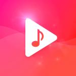 Stream : бесплатная музыка