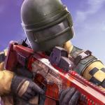 Crime Revolt - Стрелялки Онлайн (Шутер FPS)