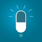 Напоминание о таблетках и трекер лекарств