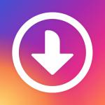 Загрузка и репост фото и видео в Instagram