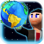 EarthCraft