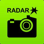 Антирадар М.Радар детектор камер и постов ДПС