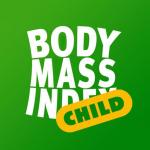 Калькулятор индекса массы тела детей (ИМТ)