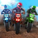 Скачать Игру Мотоцикла Вождени