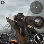 Call of Sniper War