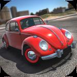 Ultimate Car Driving: Classics