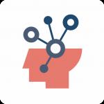 Mind Map AR, ассоциативные карты с ARCore