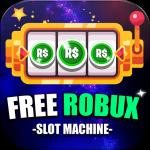 Robux Casino