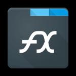FX File Explorer