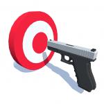 Gun Shooter