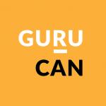Gurucan - онлайн курсы