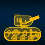 Armor Inspector - для WoT