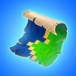 Карты для Майнкрафта