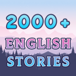 English Stories: Learn Tales and Short Stories
