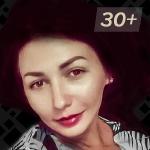 Знакомства без обязательств 30+ Дамы пишут первыми