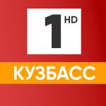 """Телеканал """"КУЗБАСС1"""""""