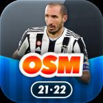 Футбольный Онлайн-Менеджер ФОМ - 2020/2021