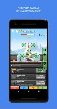 Автоматический Кликер скриншот 2