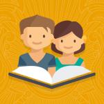 Mektep.EDUS для родителей