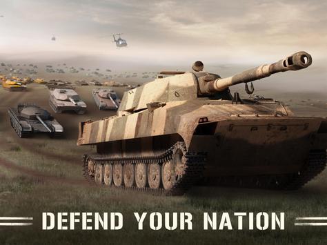War Machines скриншот 1
