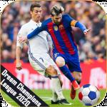 Dream League 2021 Футбол