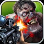 Убийца зомби - Zombie Killer