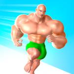 Muscle Rush - Разрушительный раннер