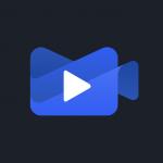 VMix - эффекты для видео