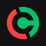 Криптобиржа - Currency.com