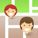 Семейный Трекер – GPS локатор