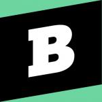 Brainly (Znanija.com, Знания)