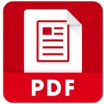 PDF Reader , PDF Viewer & PDF Files Manager