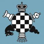 Шахматный тренер