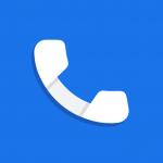 Google Телефон