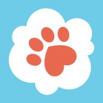 Doggy Logs - Dog Walk GPS Tracking