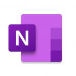 Microsoft OneNote: упорядоченные идеи и заметки
