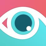Зрение + - Гимнастика для глаз