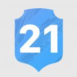 PACYBITS 21