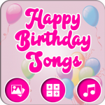 Happy Birthday Mp3 Songs 2020