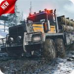 SnowRunner Mudrunner Game Guide