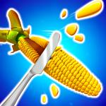 Perfect Farm